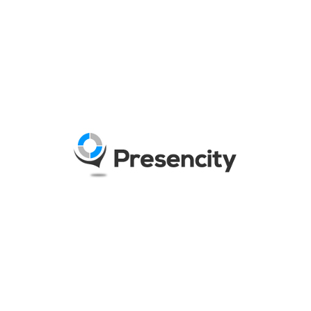 Presencity - Application Web